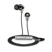 Sennheiser CX 890i Headset (Black)