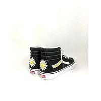 Vans x The Rad Black Kids Oakland Specials *Extremely Limited*