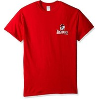 NCAA Georgia Bulldogs State of Mind Short Sleeve Tee Various Sizes, Colors
