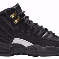 Jordan 12 The Master Retro (GS)