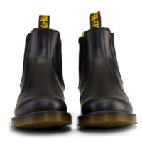 2976 | Mens Boots | Mens | The Official Dr Martens Store - UK
