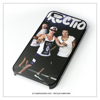Niall Horan, Collage Photo iPhone 4 4S 5 5S 5C 6 6 Plus , iPod 4 5 , Samsung Galaxy S3 S4 S5 Note 3 Note 4 , HTC One X M7 M8 Case