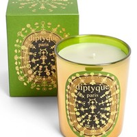 diptyque 'Pine Bark' Candle   Nordstrom