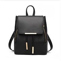 Backpack: Backpacks For Women - Backpacks For Girls