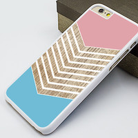 new iphone 6 plus case,pink blue chevron iphone 6 cover,color wood chevron image iphone 5s case,gift iphone 5c case,art iphone 5 case,most popular iphone 4s case,best selling iphone 4 case