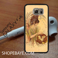 THE PISCES 33 For galaxy S6, Iphone 4/4s, iPhone 5/5s, iPhone 5C, iphone 6/6 plus, ipad,ipod,galaxy case