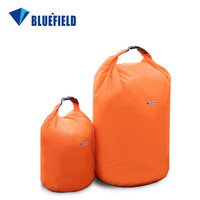 20L Waterproof Dry Bag for Canoe Kayak Rafting Camping and Hiking. 1 PC BlueField
