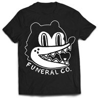 Bort : FNRL : MerchNOW - Your Favorite Band Merch, Music and More