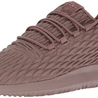 adidas Originals Men's Tubular Shadow Fashion Sneakers