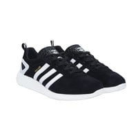 Adidas Palace Pro Boost Black | Palace Skateboards