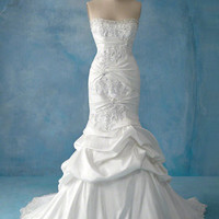 """Alfred Angelo...""""Ariel"""""""