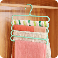 Home Decor Bedroom Bathroom Kitchenware Towel Hangers in Great Deal  = 4877898692