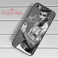 justin bieber sexy-144 for iPhone 4/4S/5/5S/5C/6/ 6+,samsung S3/S4/S5,S6 Regular,S6 edge,samsung note 3/4