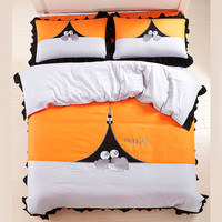 Kids bedding set Twin and King Size | EBeddingSets
