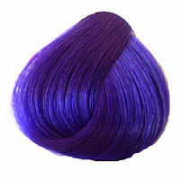 Crazy Color Hair Dye Hot Purple   Gothic Clothing   Emo clothing   Alternative clothing   Punk clothing - Chaotic Clothing
