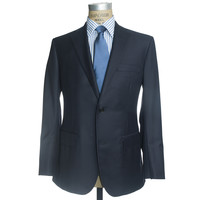The Freeman All Season Suit - Navy