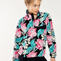 Patagonia Tropical Lightweight Synchilla Top - Urban Outfitters