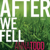 After We Fell (After Series #3)