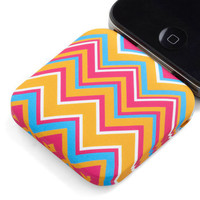 You're in Charge iPhone Battery Pack | Mod Retro Vintage Wallets | ModCloth.com