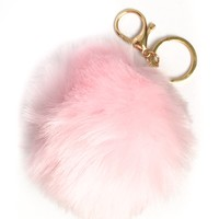 Lizzy Key Chain