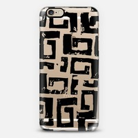 G iPhone 6s case by Roxanneeee   Casetify