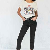 Junk Food MTV Vote 1992 Tee - Urban Outfitters