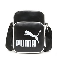 puma backpack & Bags fashion bags
