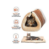 Cat Tunnel Cat Sleeping Bag Dog Kennel Cat Kennel Pet Supplies