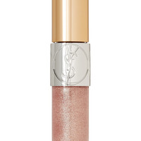 Yves Saint Laurent Beauty - Full Metal Shadow - Onde Sable 4