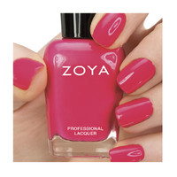 Zoya Nail Polish in Yana ZP669