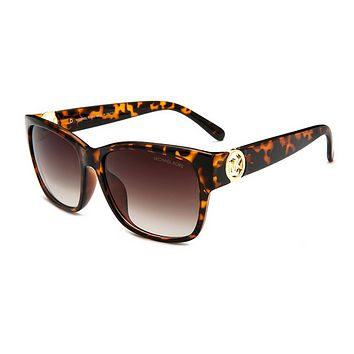 Womens' MICHAEL KORS Sunglass