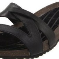 Teva Women's Cabrillo Post Sandal