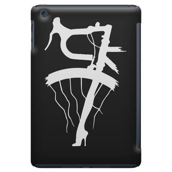 bicycle racing bike rider tour de france iPad Mini