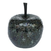 Ecomix Apple Black