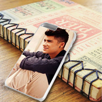Hipster Zayn Malik iPhone 6 Plus | iPhone 6S Plus Case