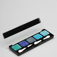 Urban Outfitters - NYX Glitter Cream Palette