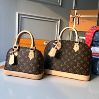 Louis Vuitton Lv Bag 2 Size #31