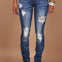 PinkIce.com - Cheap, Trendy Denim Jeans