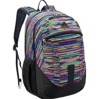 adidas Foundation Backpack | DICK'S Sporting Goods