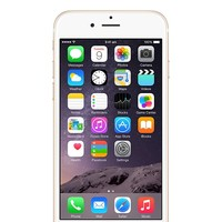 iPhone 6 16GB Gold T-Mobile