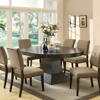 Coaster Furniture MYRTLE 103571 Dining Table