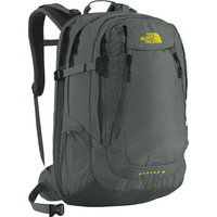 The North Face Router Charged Laptop Backpack - 2502cu