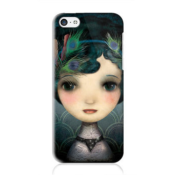Gatsby iPhone 6 Case, iPhone 6 Plus Case, iPhone 5S Case, iPhone 5 Case, iPhone 5C Case, iPhone 4S Case, iPhone 4 Case, Samsung Galaxy Cases