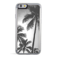 Aloha iPhone 6/6S Case