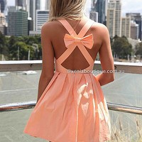 BLESSED ANGEL DRESS , DRESSES, TOPS, BOTTOMS, JACKETS & JUMPERS, ACCESSORIES, $10 SPRING SALE, PRE ORDER, NEW ARRIVALS, PLAYSUIT, GIFT VOUCHER, $30 AND UNDER SALE,,Orange Australia, Queensland, Brisbane