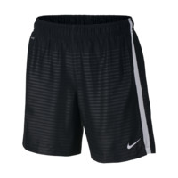 Nike Max Graphic Woven Women's Soccer Shorts
