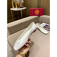 Tory Burch  Women Casual Shoes Boots fashionable casual leather0417xf