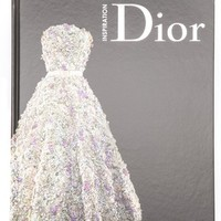 Books with Style Inspiration Dior | SHOPBOP
