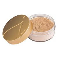 jane iredale 'Amazing Matte' Loose Finishing Powder