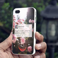 Shawn Mendes Case for iPhone 4/4S iPhone 5/5S/5C and Samsung Galaxy S3/S4 in shop malaweungcase